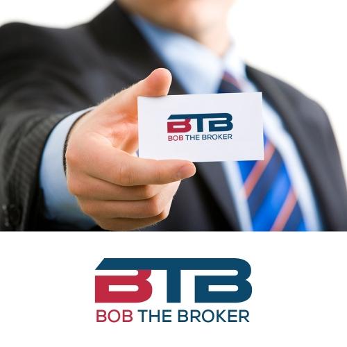 Insurance Business Cards Design