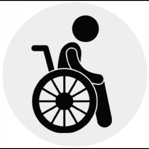 Health Insurance Icon Design