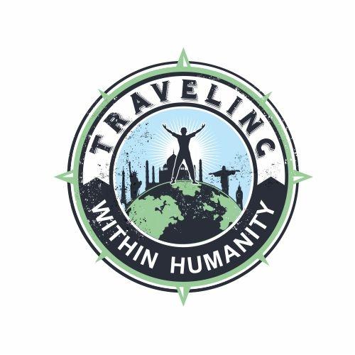 Travel Logos