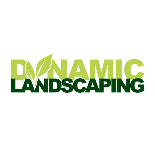 Landscaping Company Logos Design
