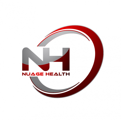 Health Services Logo Design Projects