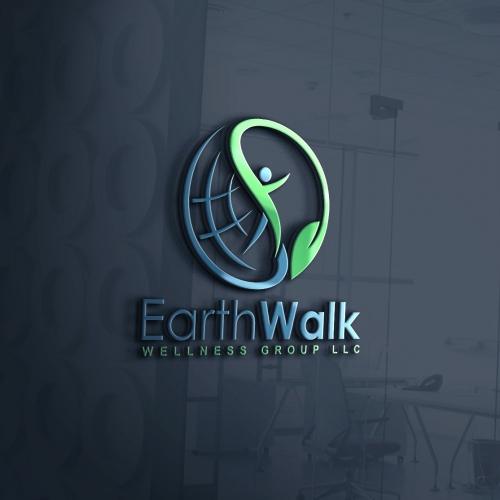 Health & Wellness Logo Design Projects
