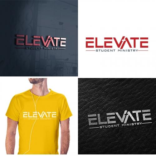 Church Tshirt Designs