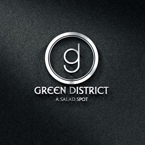 Restaurant Logo Design Projects