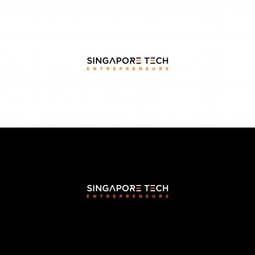 Tech Banner Design