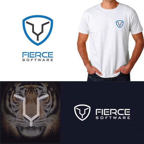 Tech T Shirt Design