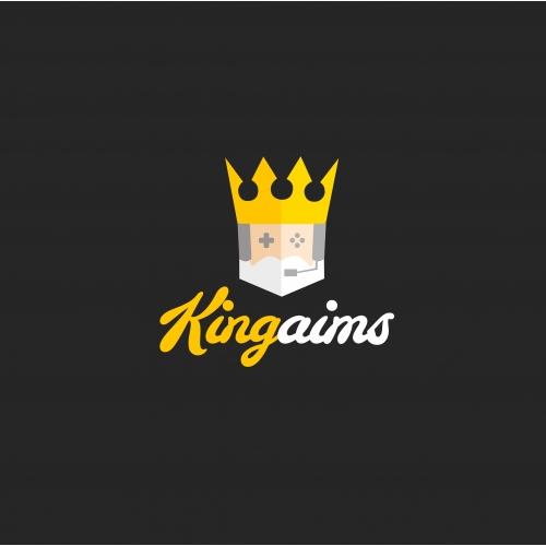 Games Company Logos