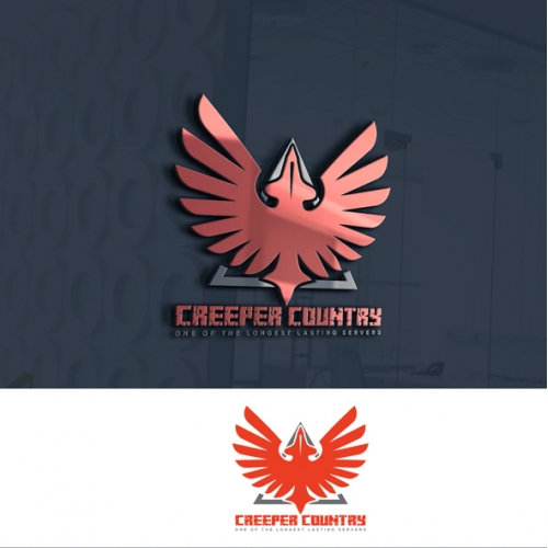 Gaming Logo Design