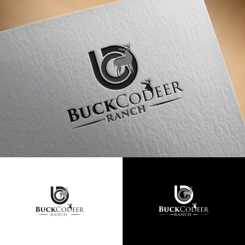 Animal & Pet Logo Design