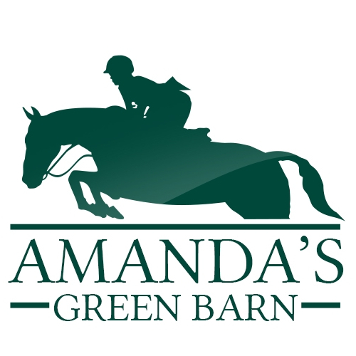 Animal Business Logo