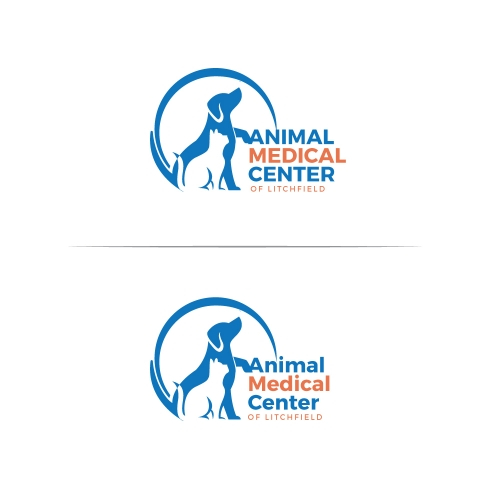 Animal Logo Designs