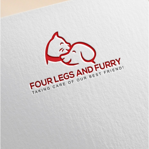 Animal Logo Design Ideas