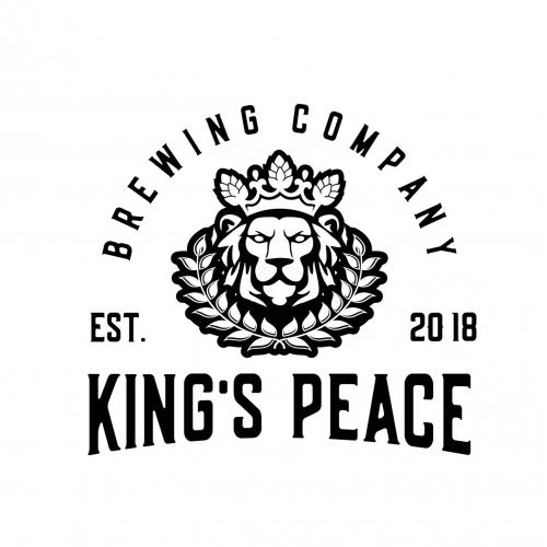 Bar Logos
