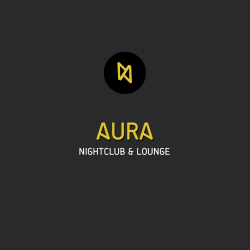 Nightclub Logo Design