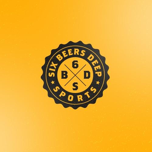 Bar Logo Design Project