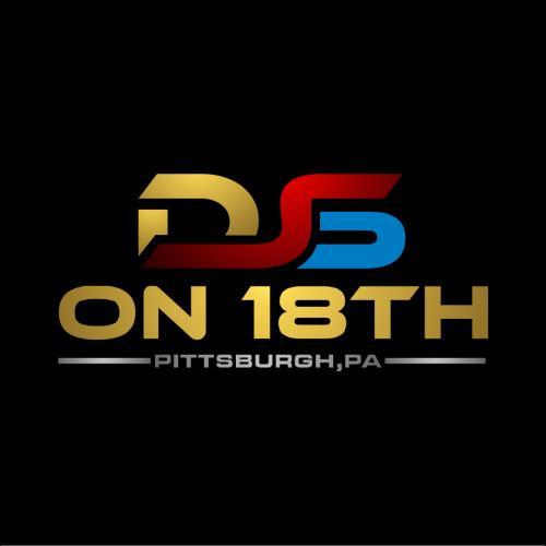 Bar Logo Design Inspiration