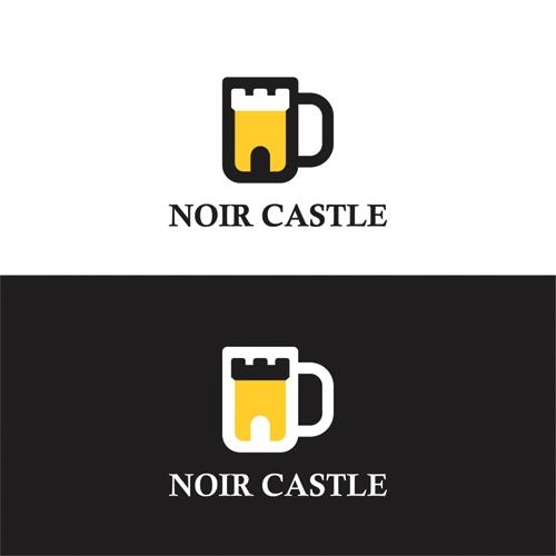 Nightclub Logo Design Ideas