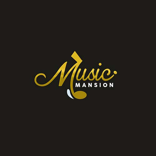 Music Logo Ideas