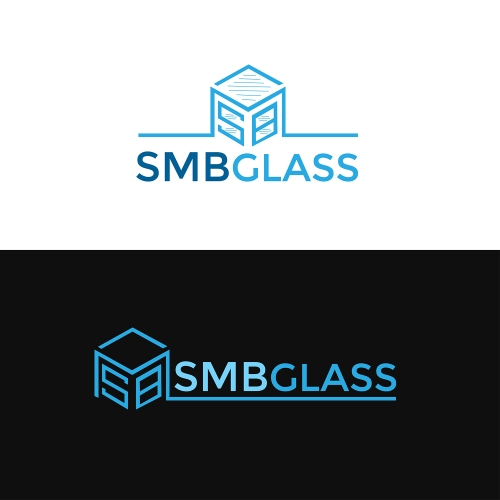 Commercial Architecture Logos