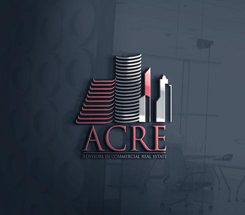 Austin Logo Design Services