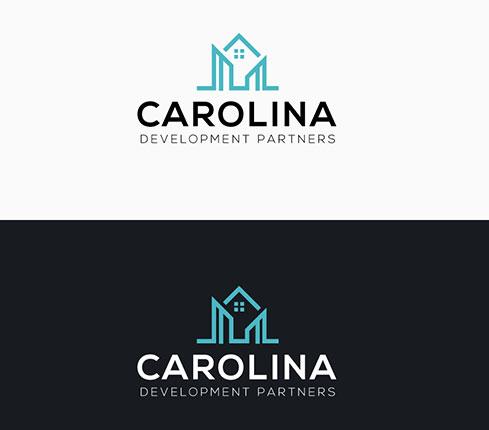Logo Design Services In Boston