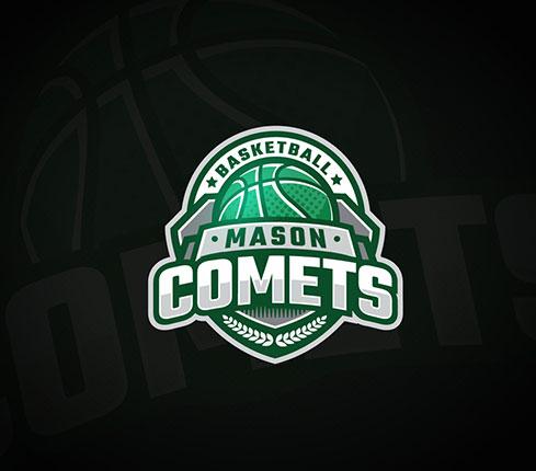 Chicago Banner Logo