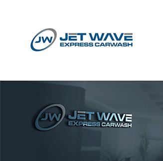 vehicle logos