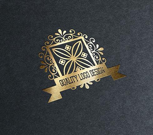 Phoenix Logo Design Banner