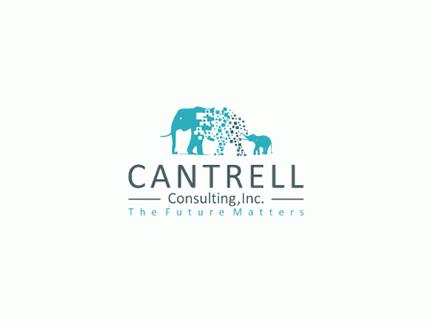 Company logos buy company logo design online altavistaventures Choice Image