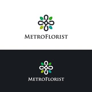 Flower Logo Ideas