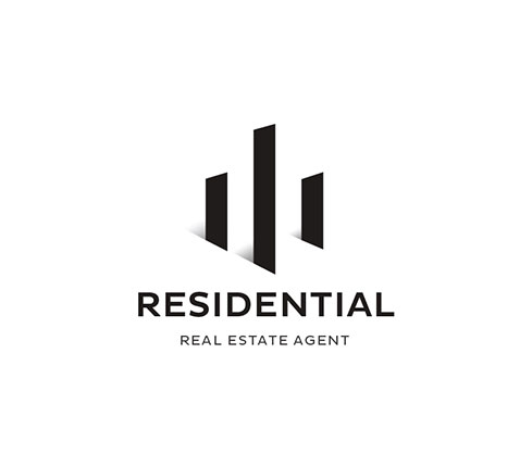 real estate logos buy realtor real estate logo online