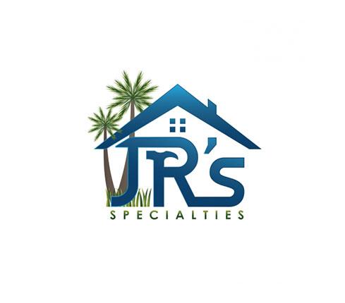 Home Improvement Logo Banner