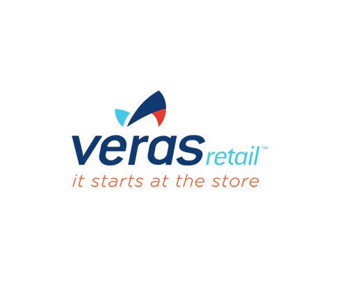 Retailers Logos