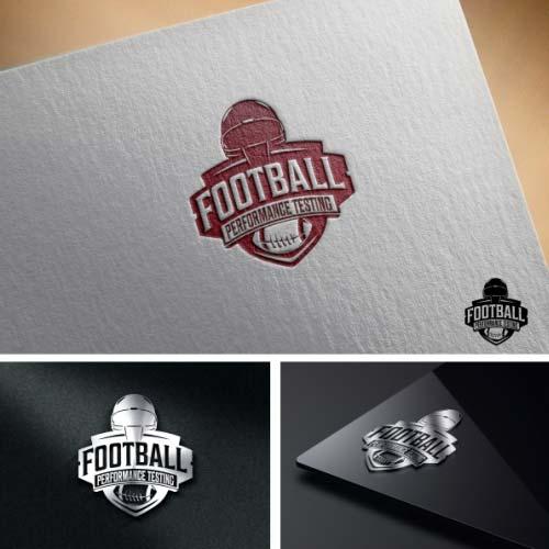 Sports Services Logos