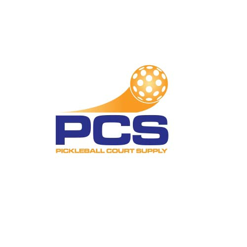 Sports product suppliers