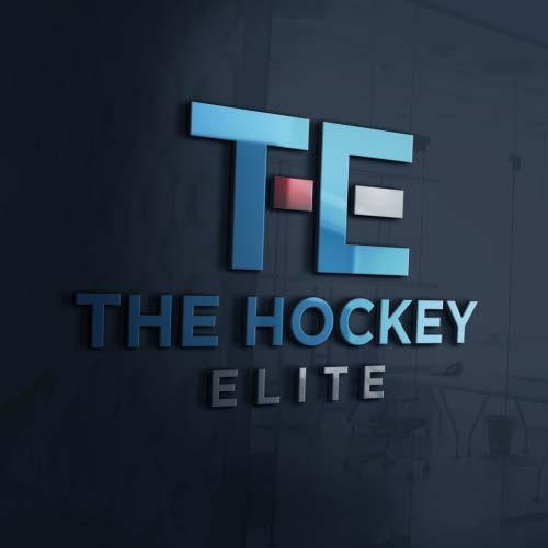 Hockey Team Logos