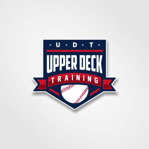 Baseball training company