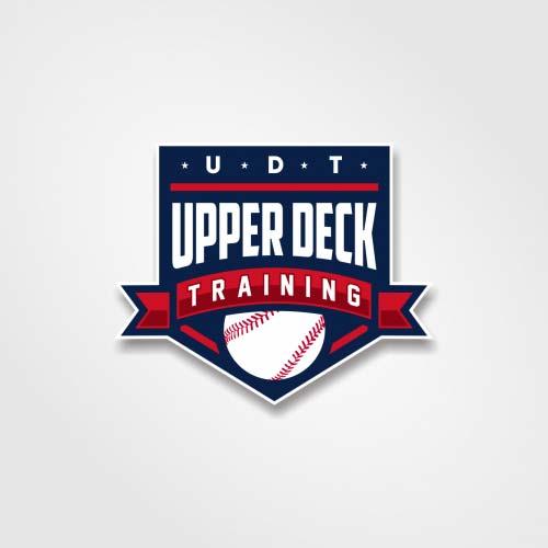 Baseball training company