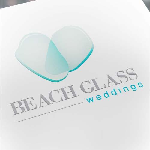Wedding Services Logo