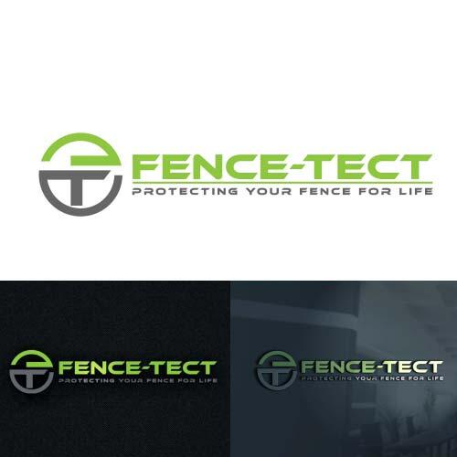 Fencing Logos