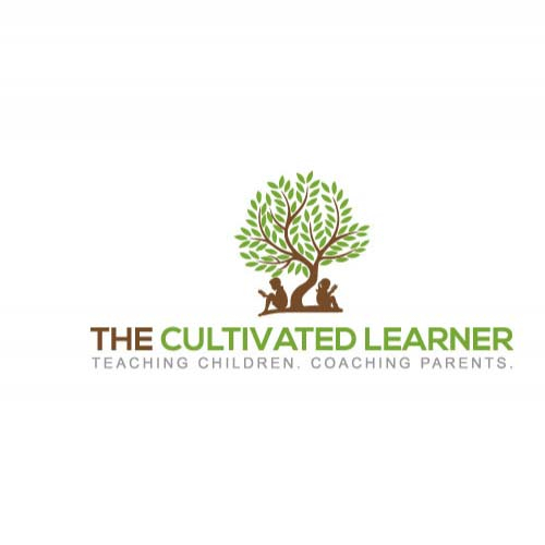 Educational programs logo