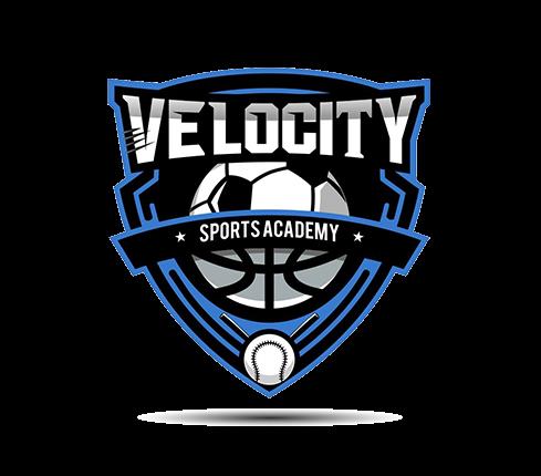 Basketball Logo design online