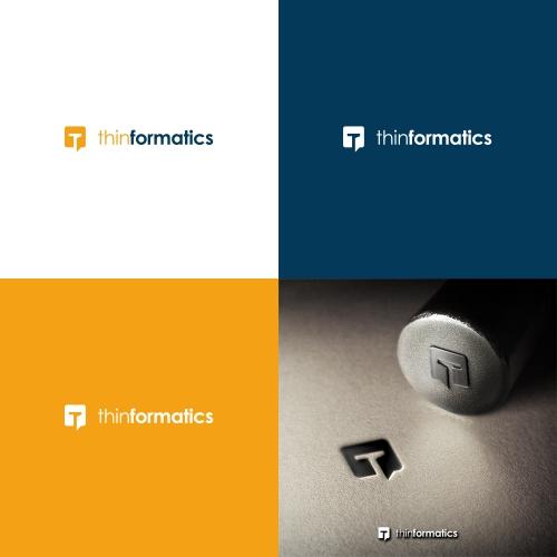 Computer Repairs Logo