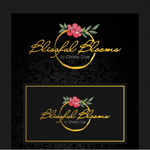 Floral Creation Business