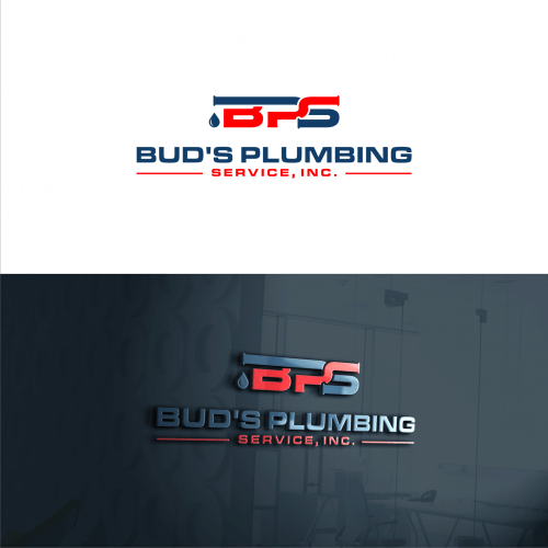 Plumbing Solution Logos