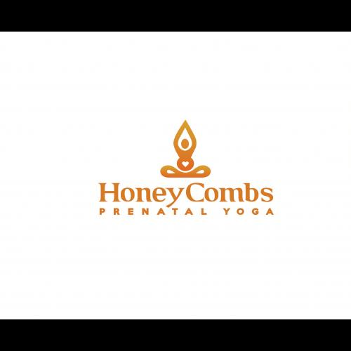 Prenatal Yoga Logo