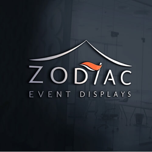Event Logo Design
