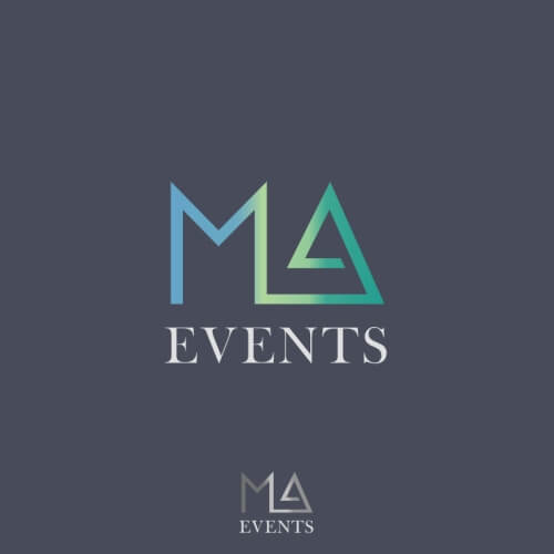 Event Logo Maker