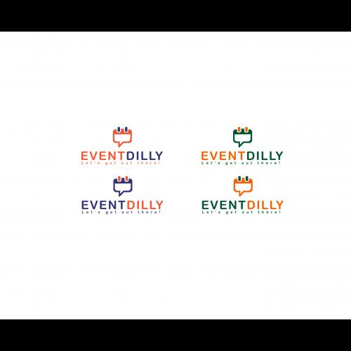 Event Logo Online