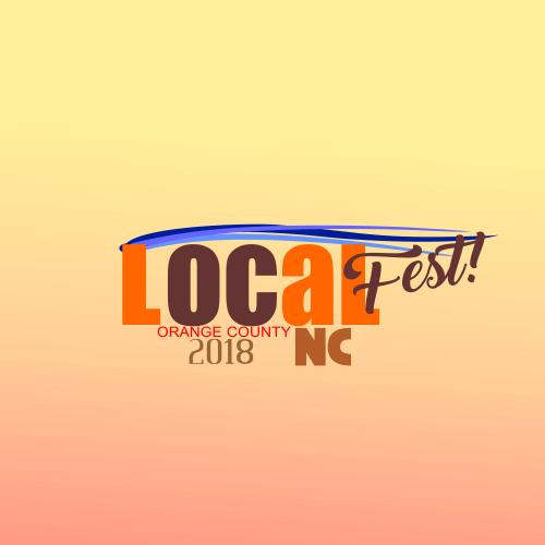 Event Logo Font